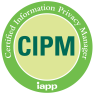 cipm_seal_hi_res